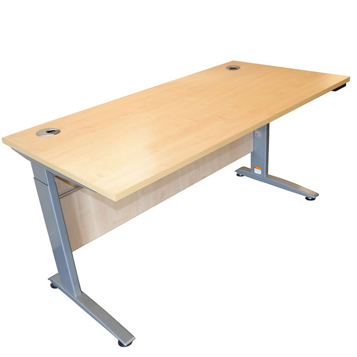 Exhibition Stand Training : Height adjustable electric desks sit stand desk