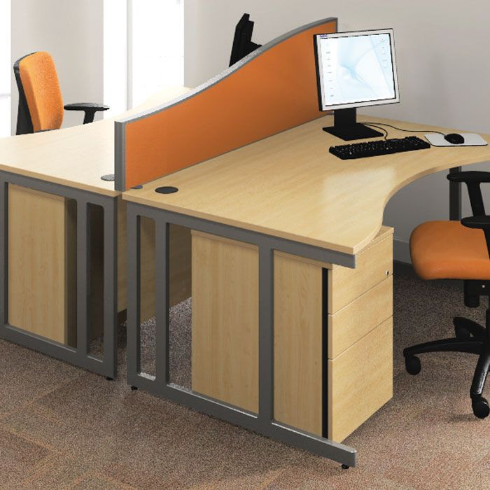 Solid Desk Mounted Screens  Desk Privacy Screen  Desk. Relax The Back Standing Desk. Black Counter Height Table. Best Gaming Pc Desk. U Shaped Conference Table. Adjustable Height Table Legs. Under Desk Pedal Bike. Inexpensive Office Desk. Dark Dining Room Table