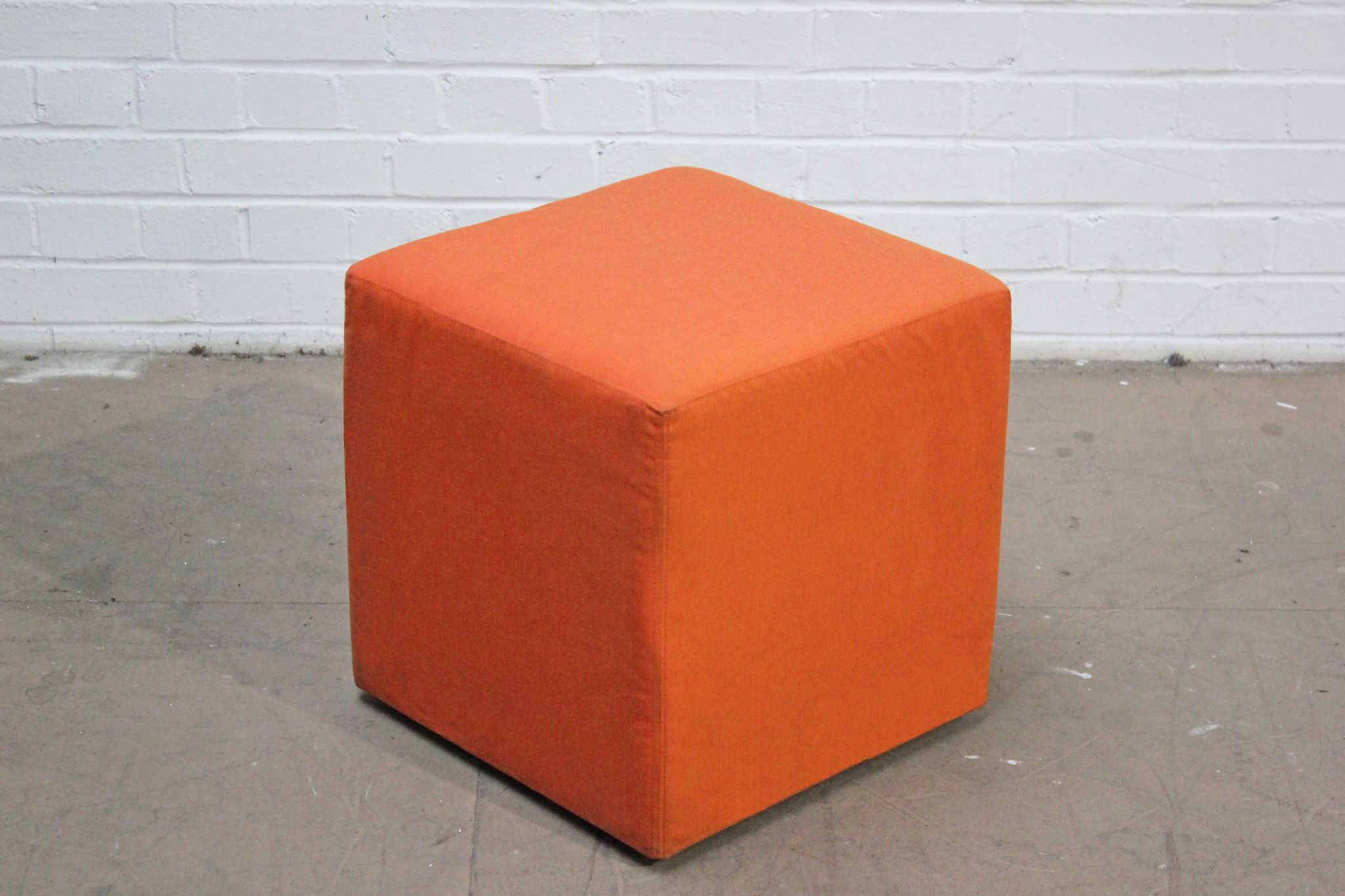 Davison highley allsorts ottos stool small ottoman Home and furniture allsorts