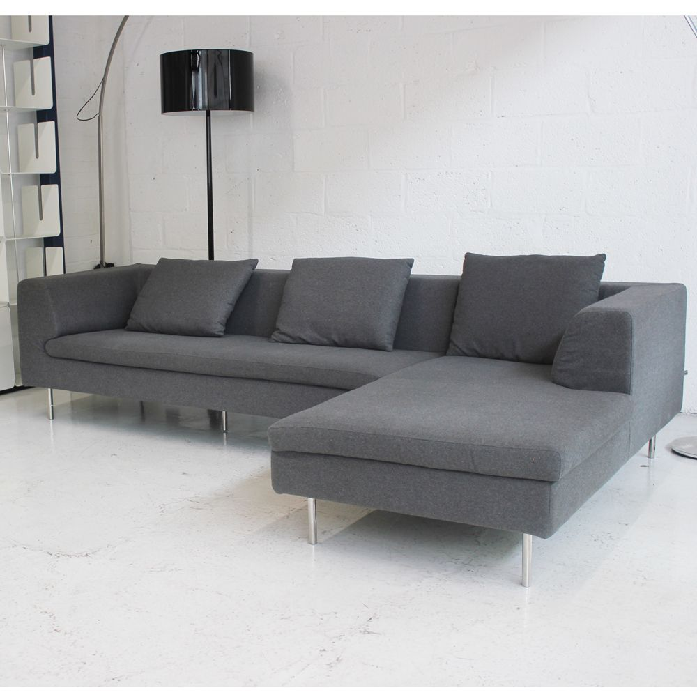 dwell l shape sofa p