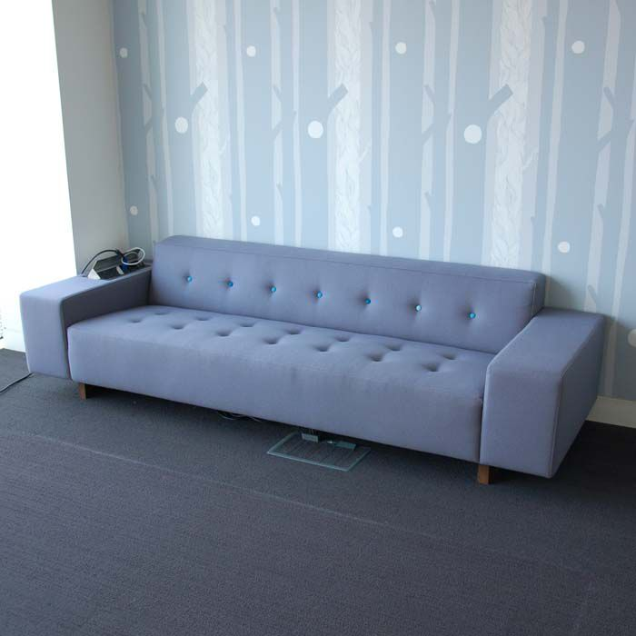 Surprising Hitch Mylius Reception Sofa With Built In Power Modules Office Sofa Reception Sofa With Plug Sockets Download Free Architecture Designs Intelgarnamadebymaigaardcom