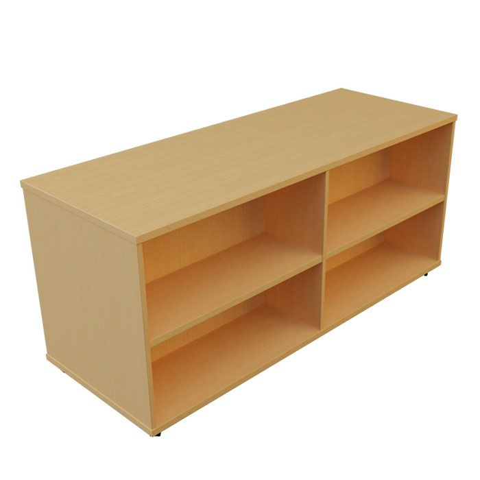 office storage shelves. mobile desk height storage | low level free standing shelves office h