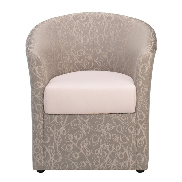 One or Two Seater Tub Chairs | arm chair for reception | tub chair ...