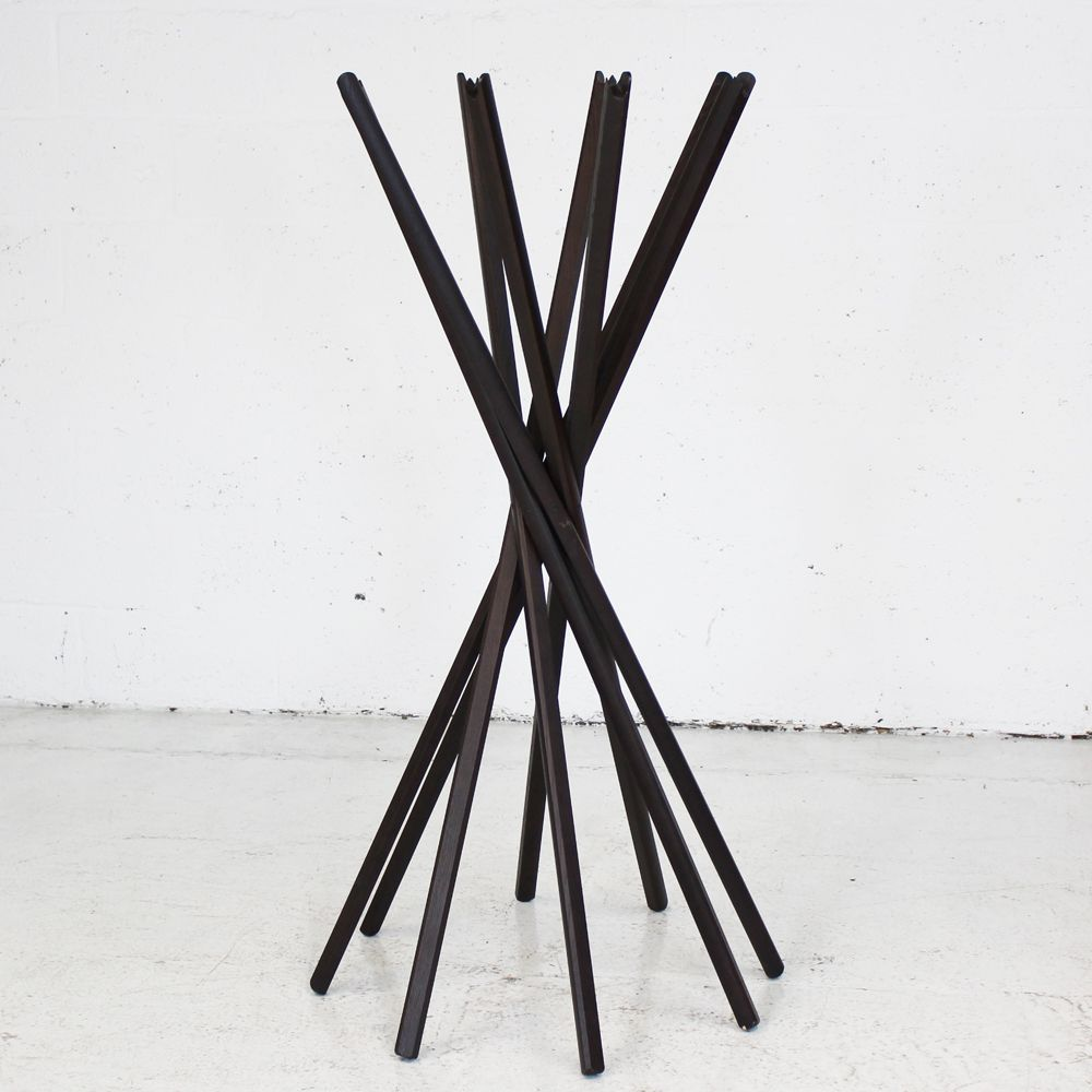 Sciangai Coat Stand | coat rack | tall coat stand