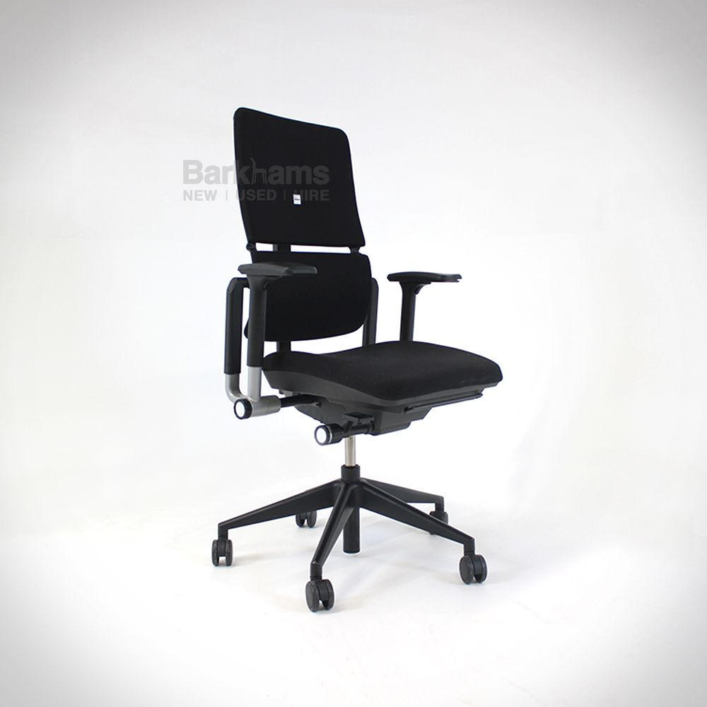 Steelcase Please Chair V2 | Steelcase Please V2 Operator Chair | Please V2 Operator Chair By Steelcase
