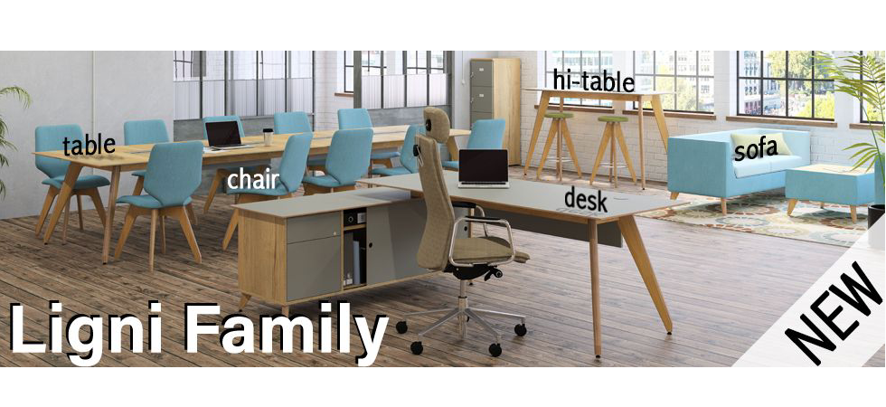 New Office Furniture | Used Office Furniture | Second Hand Office Furniture